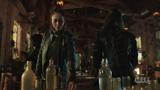[the 100] keylogger opens back door