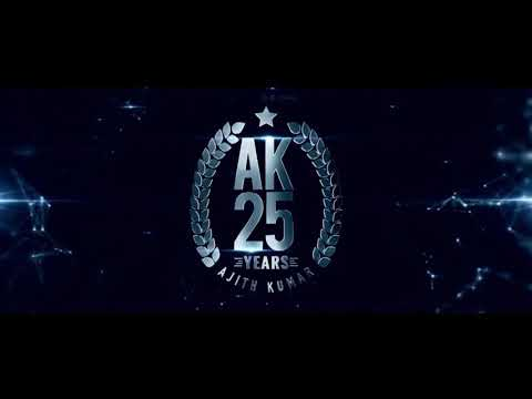 Vivegam Official AK Theme Music|video Promo | Ajith Kumar | Siva | Anirudh Ravichander