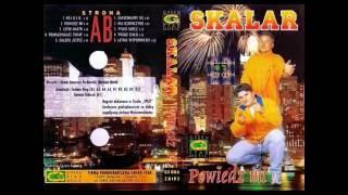 Skalar - Powiedz Mi 1998