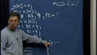 Lecture 9 | Programming Paradigms (Stanford)