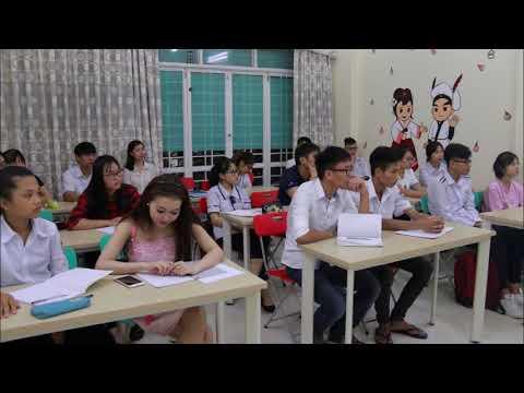 Dạy tiếng Nhật Hải Phòng cho trẻ em