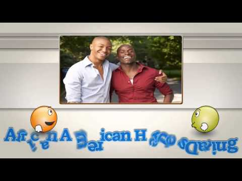 African American herpes datingside