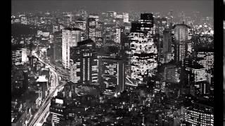 City Noir: III. Boulevard Night - John Adams