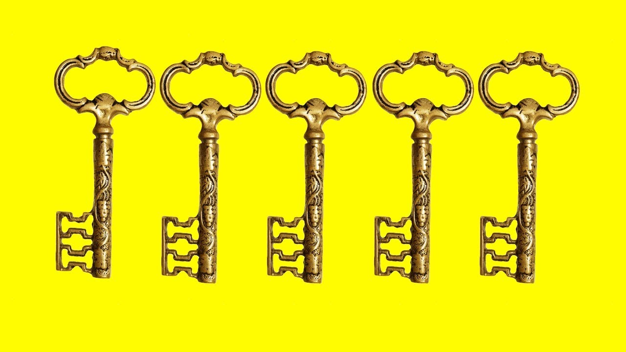 the keys to launching a successful brand extension Successful brand extensions, as defined by the brand managers are measured in terms of independent sales and market share captured by a brand stretch based on.