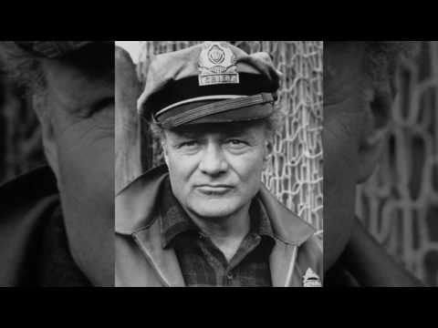 BRIAN KEITH TRIBUTE
