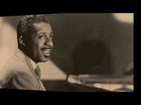 Erroll Garner Trio - Laura (Columbia Records 1951)