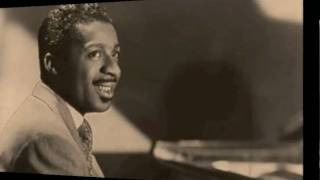 Erroll Garner Trio - Laura (Columbia Records 1951)