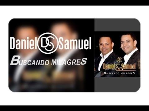 DANIEL E BAIXAR SAMUEL PLAYBACK CD COMPROMISSO