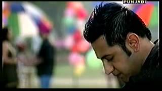Gippy Grewal New Sad Songs 5 2MB   Mp3 Download   Search   Mp3http Com