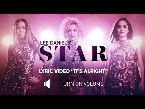 STAR | It's