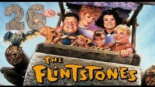 Lets Race The Flintstones (Blind, German) - 26 - Wie lange noch