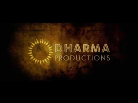 AŞKI TARİF ET BANA Teaser  |  Salman Khan | Katrina Kaif | Sidharth Malhotra | VM