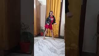 Twerk 4 Me l Dance Challenge l