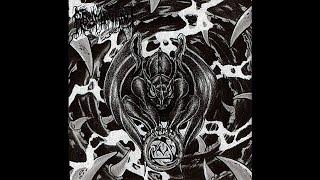 Abominant (USA, Elizabethtown, Kentucky) Unspeakable Horrors, 1996 album YouTube Videos