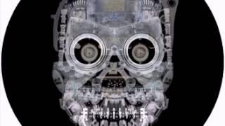 Kirk Degiorgio - Machine Theme