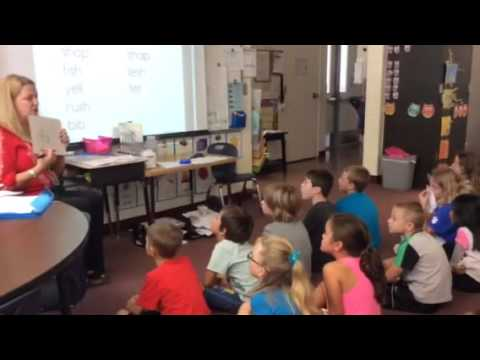 Collaborative Classroom Sipps : Sipps challenge lesson youtube