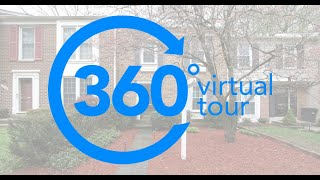 20208 Maple Leaf 360 Virtual Tour