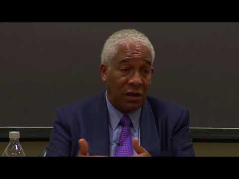 AASU50 Presentation from Robert Ryan, MBA 1970