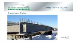 Prefabricated Bridge Components, David Clemens, Wheeler Bridge