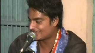 prashant chaturvedi bhajan, krishna deewani meera prem deewani