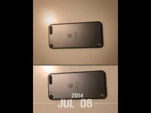 מעולה  אייפון 6 פלוס 64 ג'יגה Iphone 6 plus 64GB שרון קונה כל פלאפון 052 DA-18