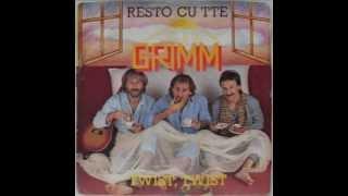 I Grimm - Resto cu tte (1984)