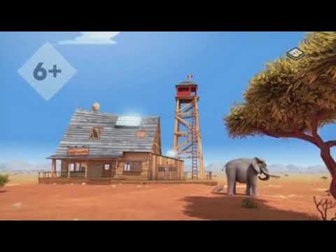 Download Boomerang CEE - Grizzy and The Lemmings - New Episodes (S3.2) - Teaser - 2021 (Romanian)