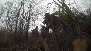 Merck Forest Exploration