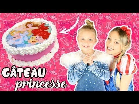 ♡•-recette-gateau-princesse-•♡