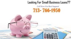 Bad Credit Loans Dallas - Search For Business Loans