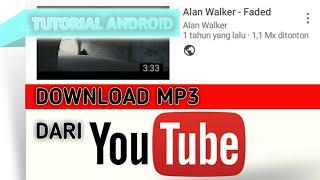 cara-download-mp3-dari---youtube-tanpa-aplikasi-tutorial-android