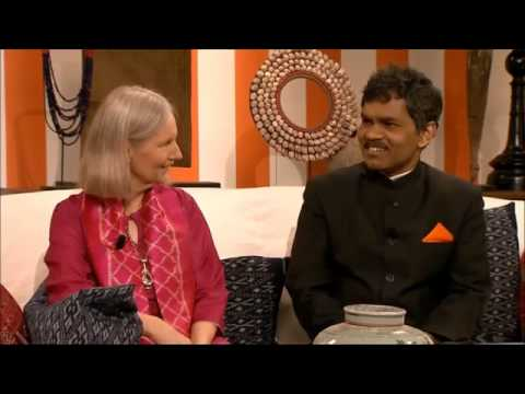 Dr Pk Mahanandia Famous Interview In Sweden Youtube