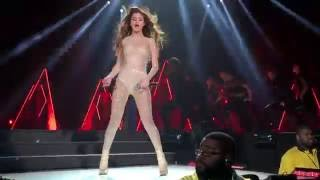 Selena Gomez (Live): Revival (Toronto) Come and Get It