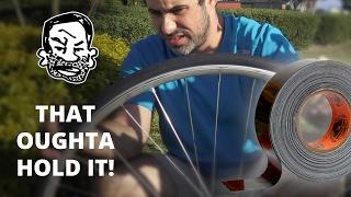 We STILL suck at bikepacking - Biking to Key West EP2