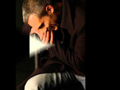 Ahmet Yılmaz - Cano (Siir) Dinle mp3 indir