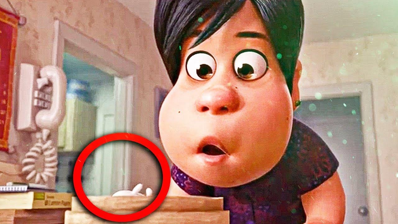 bao-el-verdadero-significado-extrao-corto-de-pixar-en-increibles-2