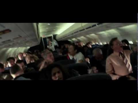 Trailer do filme Investigação de Risco