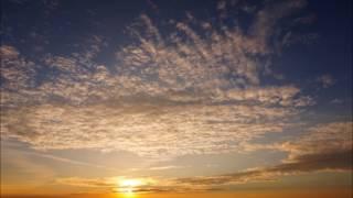 Amna ft. Robert Toma - La capatul lumii (instrumental pian)