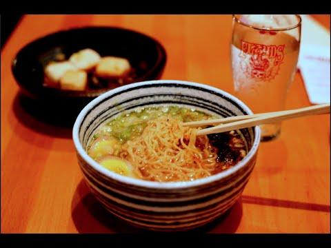 Рецепт 2 способа как приготовить Рамен - Рамэн (яп. 拉麺、柳麺 рамэн)