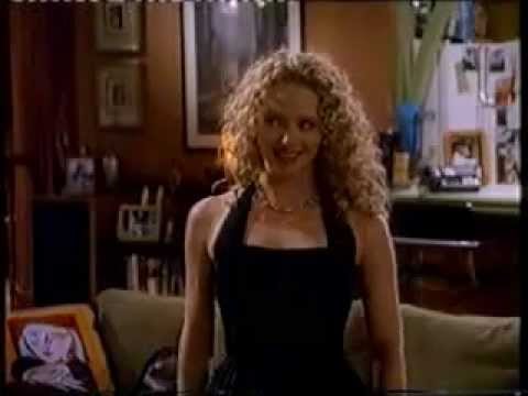 Partners  A Dress?  Episode 2 Part2.flv