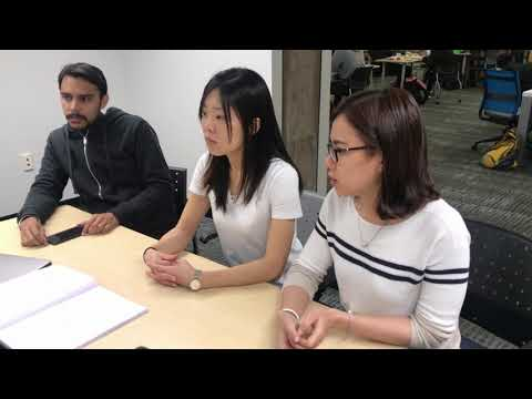 How to effectively manage intercultural differences. NABU 334-63 - Team B
