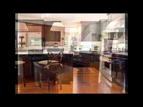 kitchen-decorating-ideas-with-black-appliances