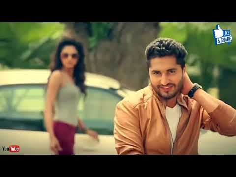 JASSI GILL NEW PUNJABI ATTITUDE SONG FOR WHATSAPP STATUS | PUNJABI SONG WHATSAPP STATUS | 2018
