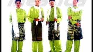 Mestica - Sendu Sendawa (HQ Audio)
