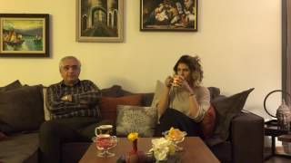 Gambar cover Jülide Zeynep Aydın