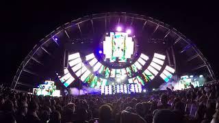 marshmello live sun city music festival 2017 full show