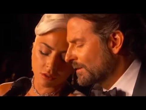 Mel B Fires Off At Lady Gaga For Flirty Oscars Performance