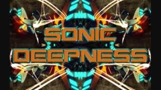 Sonic deepness VA @ Electrypnose - La Tempete - 17