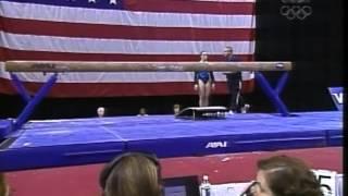 2005 Visa Championships - Women - Day 1 - Full Broadcast