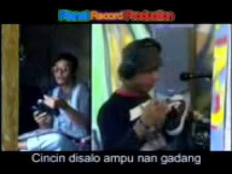 LAGU melayu asli (radio busyet)